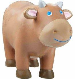 Haba LF Brown Cow