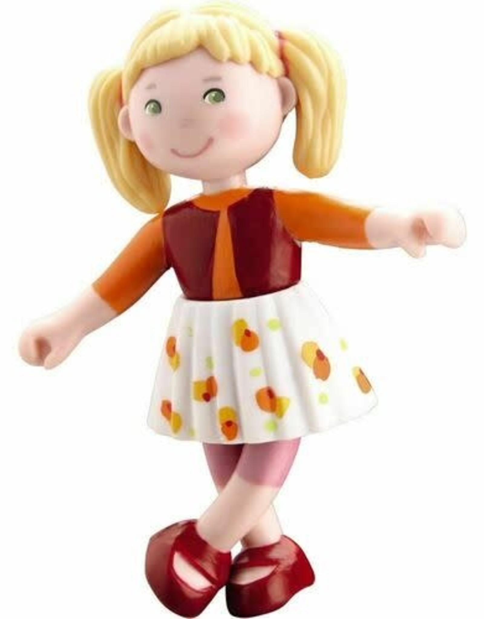 Haba LF Doll Milla