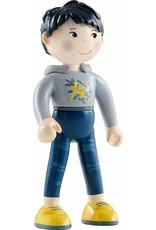 Haba LF Doll Liam
