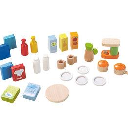 Haba LF Kitchen Accessories
