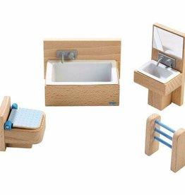 Haba LF Bathroom Furniture