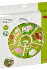 Haba Magnetic Number Maze