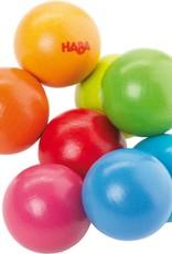 Haba Magica Clutch Toy