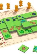Haba Miyabi Game