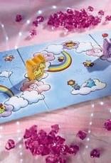 Haba Unicorn Cloud Crystals Game 3+