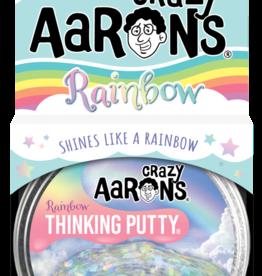 Crazy Aarons Putty Rainbow