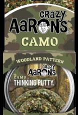 Crazy Aarons Putty Camo