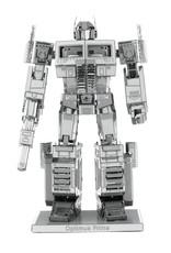 Metal Earth ME Optimus Prime