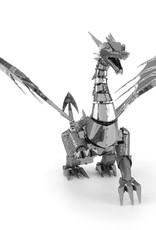 Metal Earth ME Dragon
