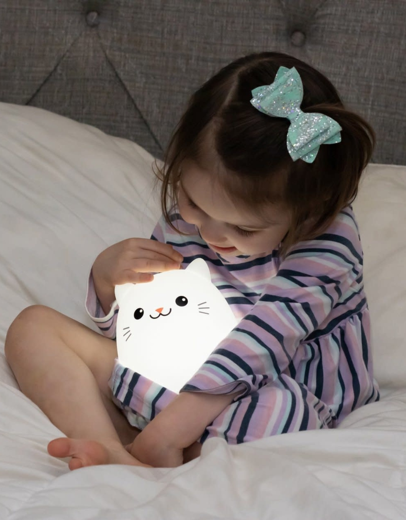 Lumieworld LumiPet Cat Night Light