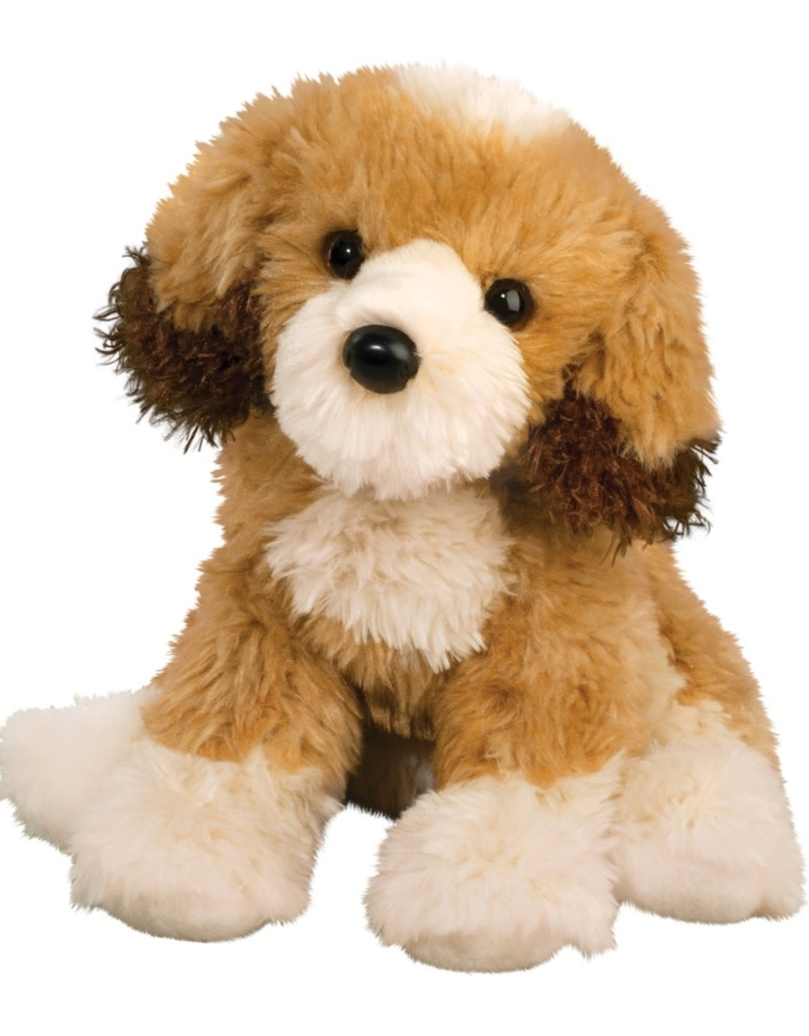 Douglas Dog Doodle Pup Buttercup