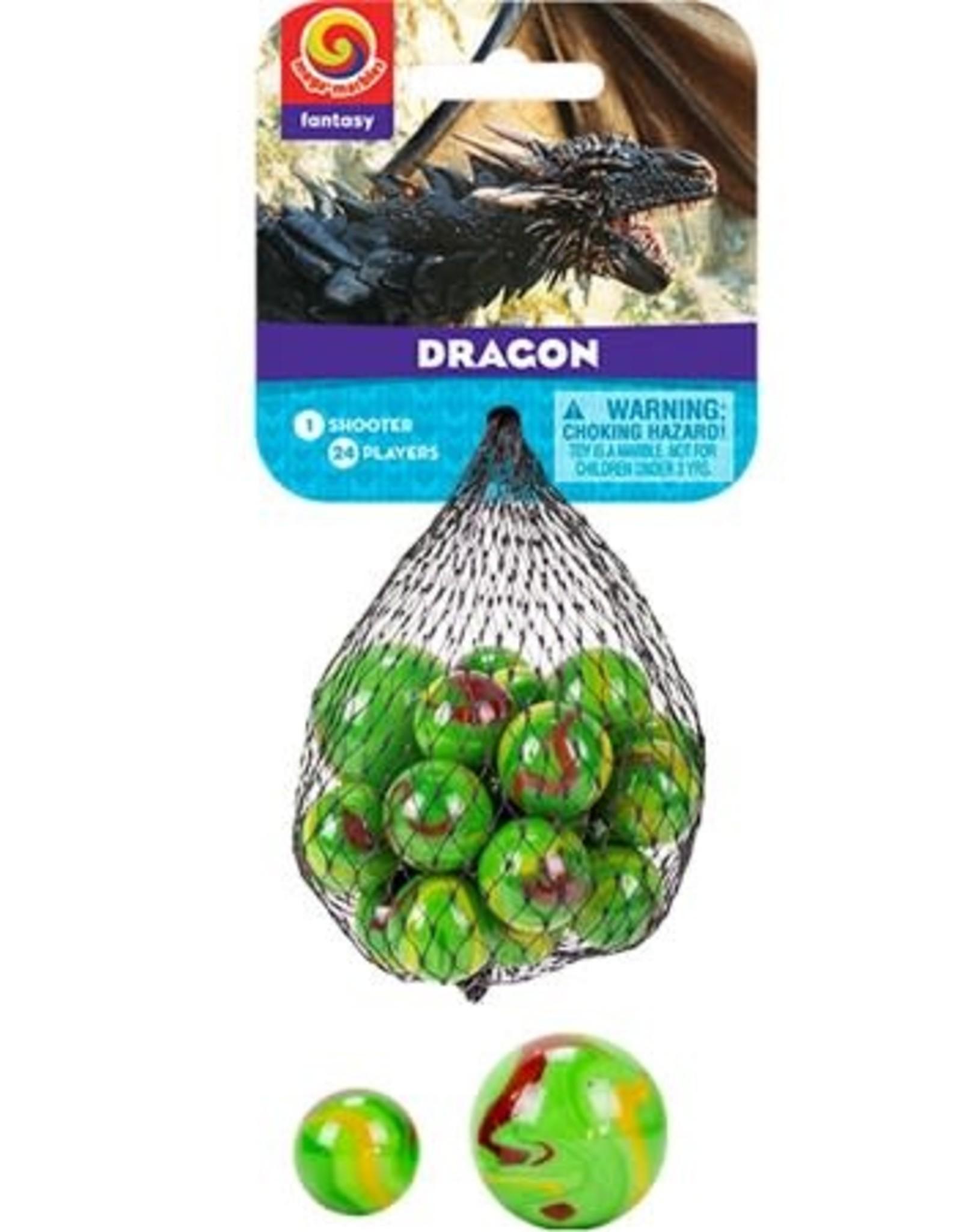 Mega Marbles Marble Game Net Dragon