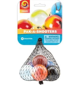 Mega Marbles Marbles Pak-A-Shooters Net