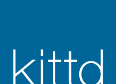 Kittd
