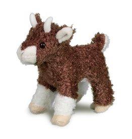 Douglas Buffy Goat
