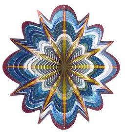 Spinfinity Spinfinity Arctic Splash