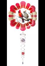 Spinfinity Spinfinity Cardinals Mini Set