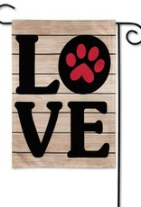 Evergreen EV GF Pet Love