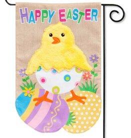 Evergreen EV GF Easter Chick