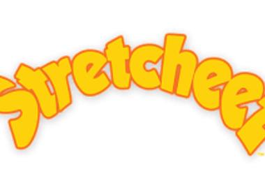Stretcheez