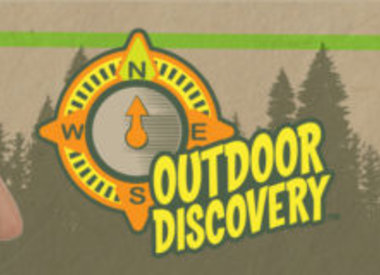 Outdoor Discovery
