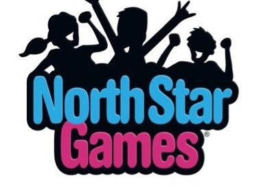 Northstar Games