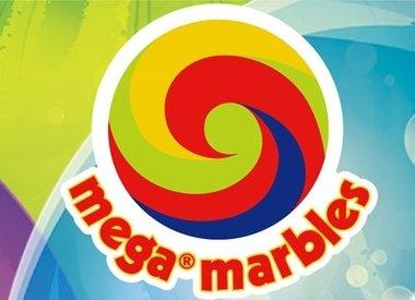 Mega Marbles