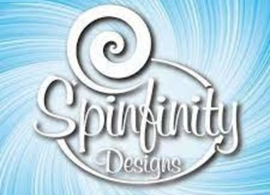 Spinfinity