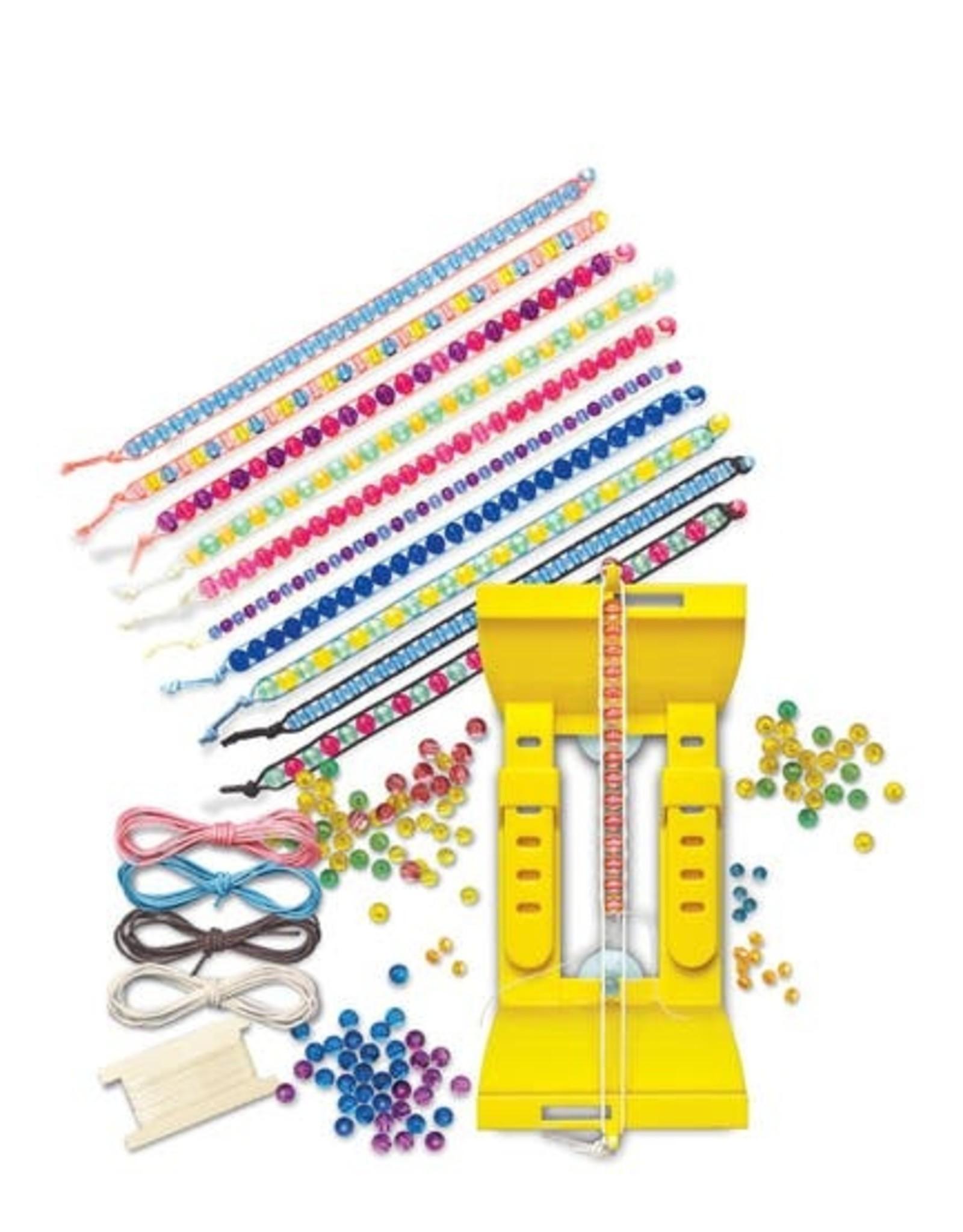 Toysmith Charming Bead Bracelet Kit