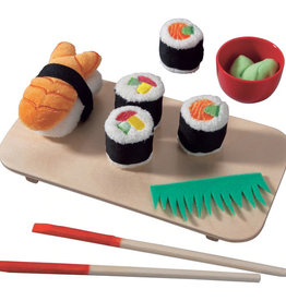 Haba Sushi Food Set