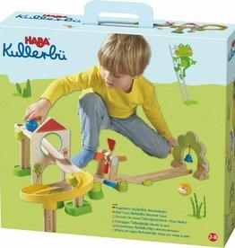 Haba Kullerbu Windmill Track Set