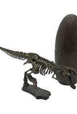 Streamline Build a Dinosaur Fossil
