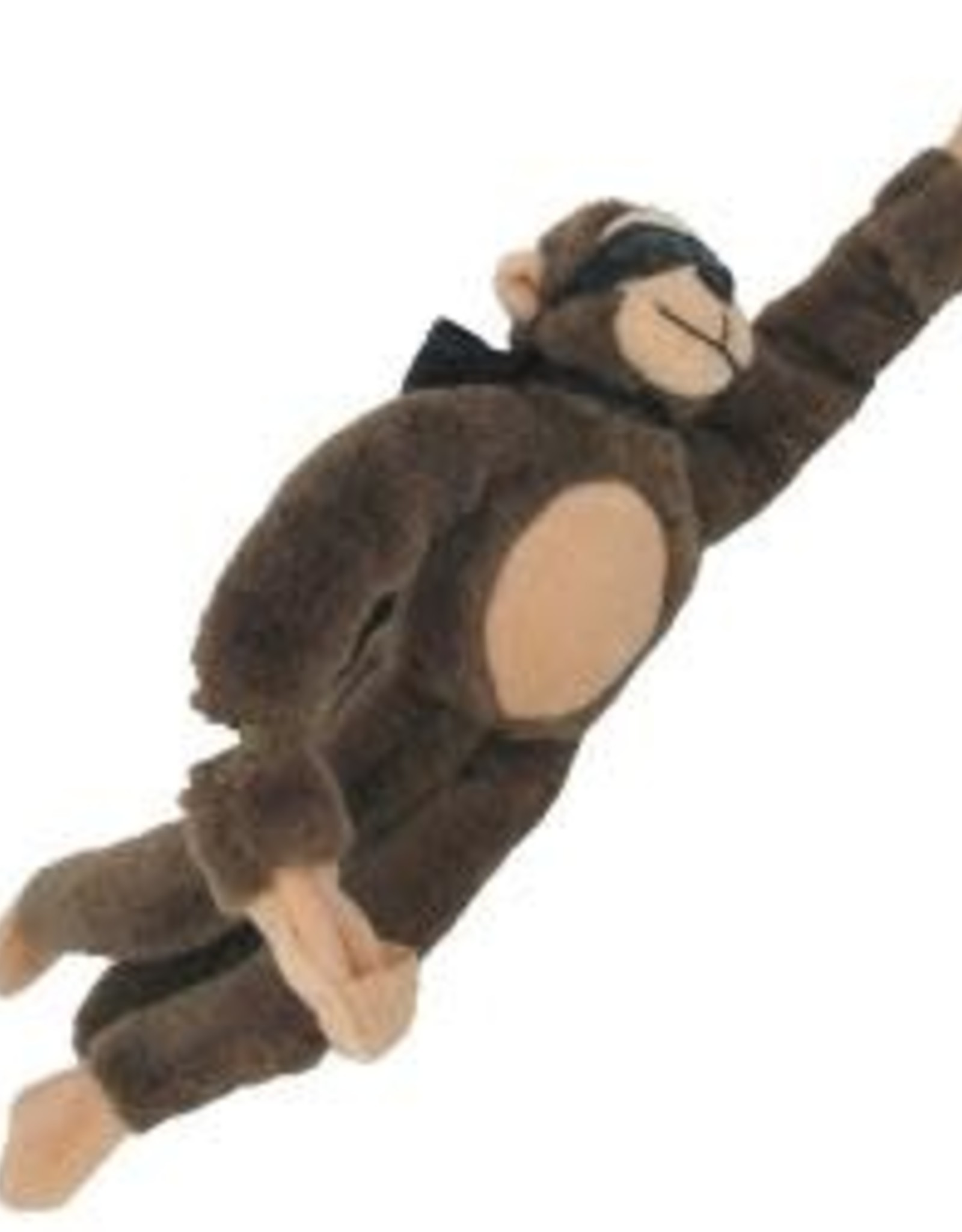 Hayes Specialties Fling Shot Flying Monkey
