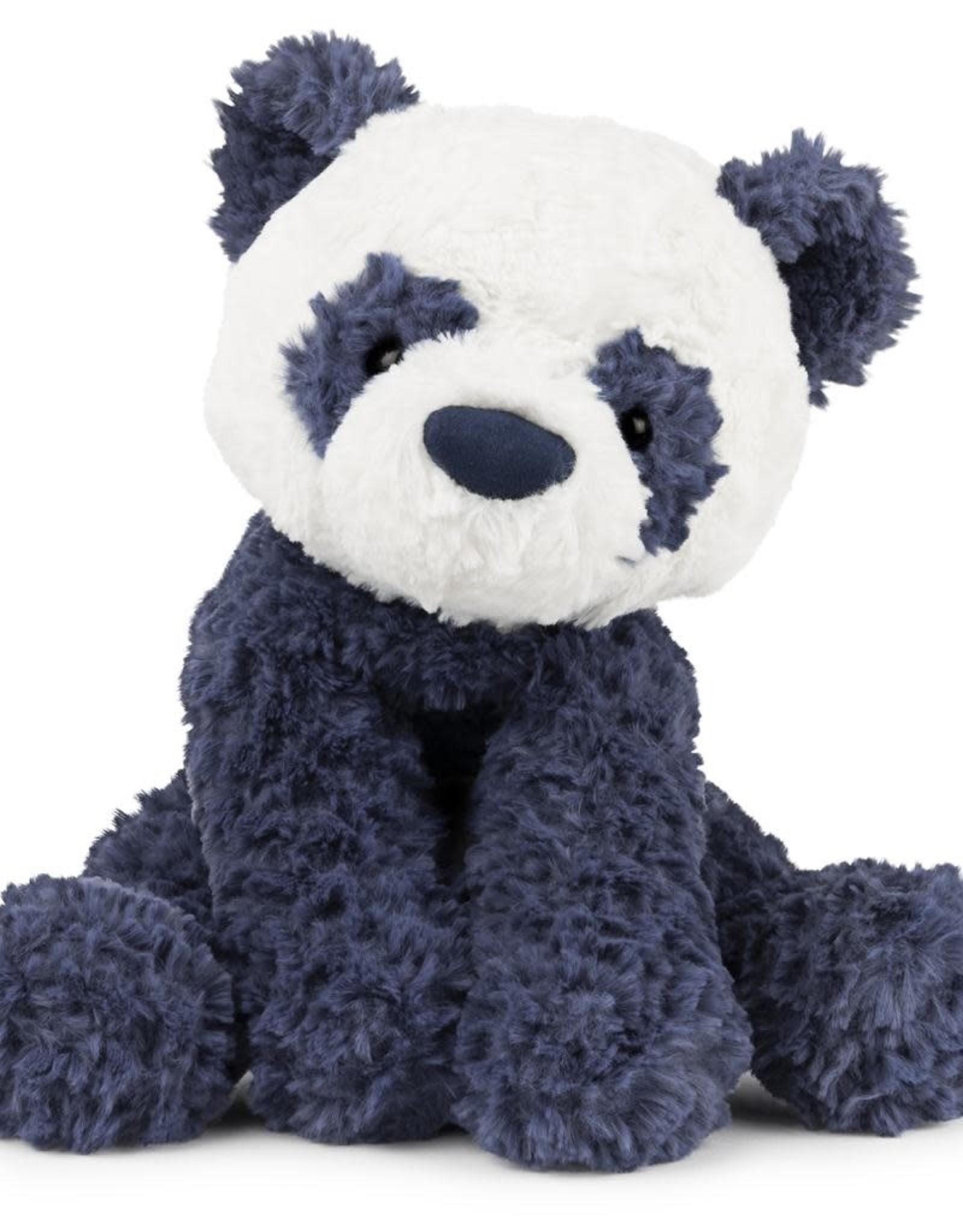 Gund Cozys Panda