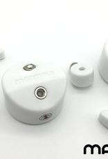Marmals Marmal Magnetic Friend