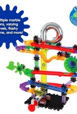The Learning Journey Marble Mania Hot Shot