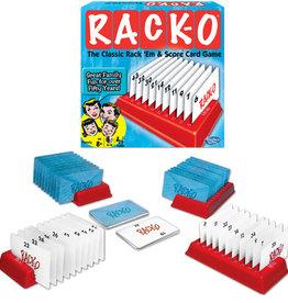 Winning Moves Rack-O Game