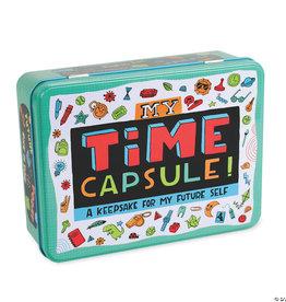 MindWare My Time Capsule