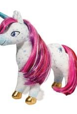 Douglas Unicorn Uni w/Brushable Hair