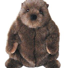 Douglas Groundhog Chuckwood