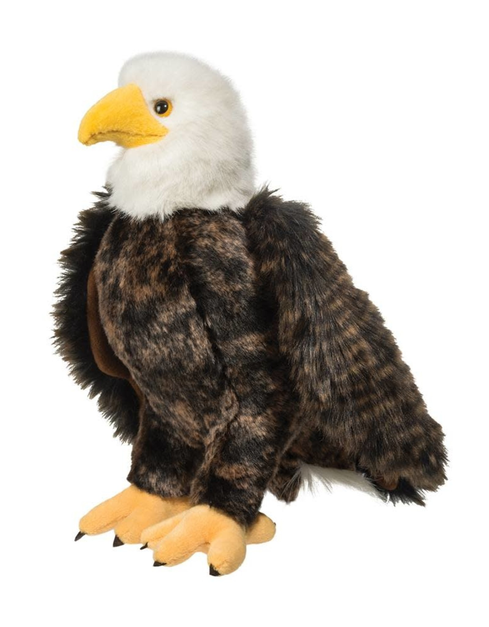 Douglas Eagle Adler