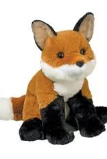 Douglas Fox Softie Freddie
