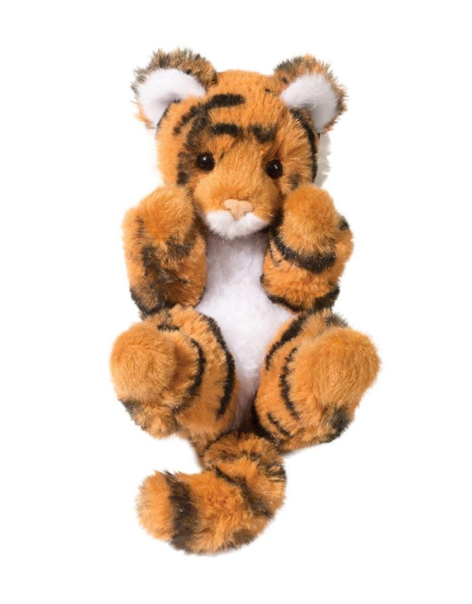 Douglas Lil Handful Tiger