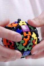 Meffert's Brainteaser Gearball