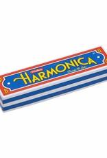 Schylling Harmonica Classic