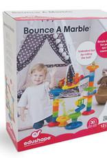 Edushape Bounce a Marble Racetracks