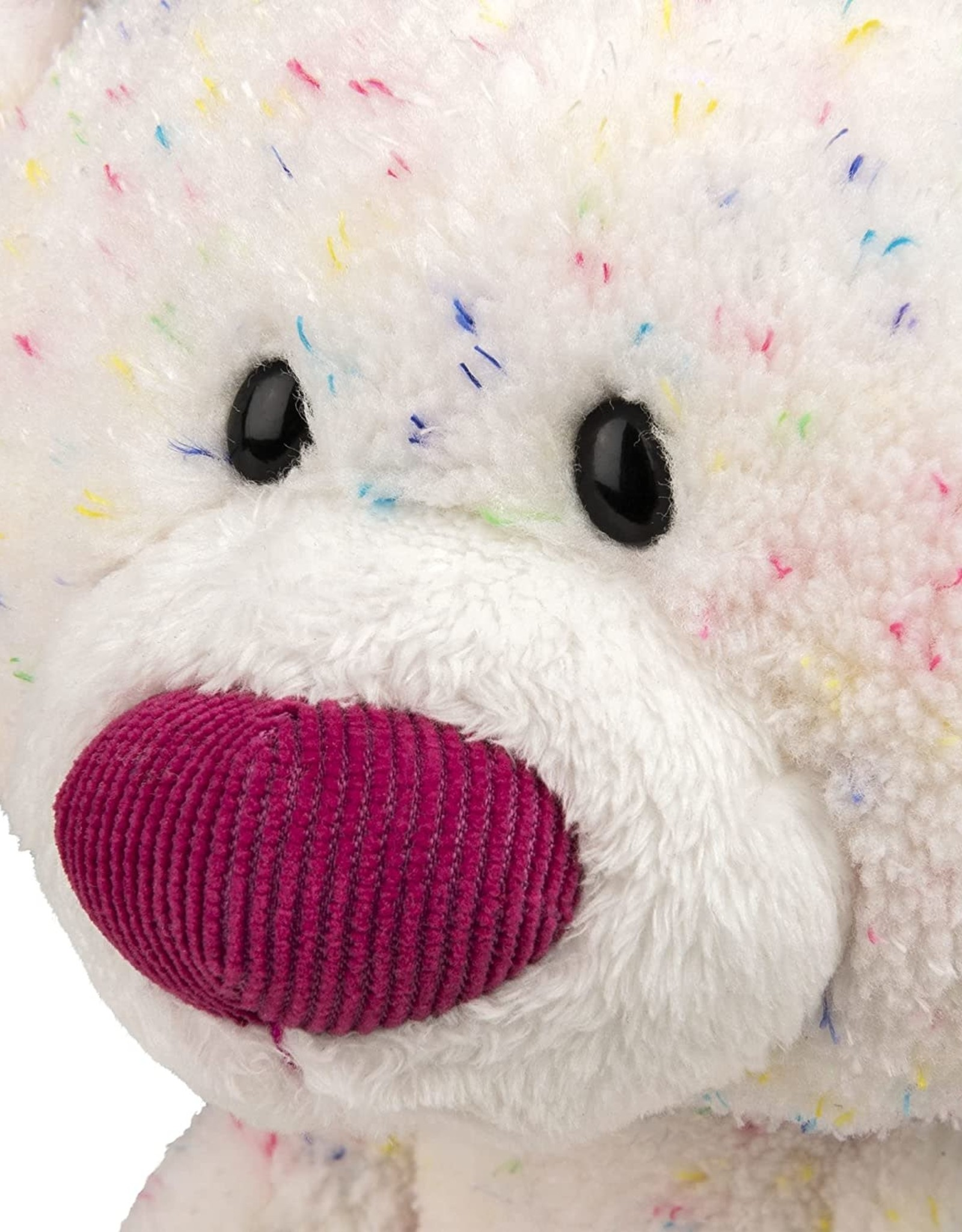 Gund Toothpick Bear Confetti
