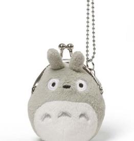 Gund Totoro Coin Purse