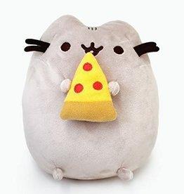 Gund Pusheen Pizza