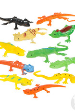 The Toy Network Stretch Gecko